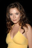 Anna Friel At Arrivals For Abc Sneak Peek Of Pushing Daisies, Hollywood Forever Cemetery, Los Angeles, Ca, August 16, 2007. Photo By Dee CerconeEverett Collection Celebrity - Item # VAREVC0716AGDDX018