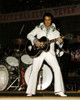 Elvis Presley History - Item # VAREVCPMDELPREC010