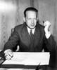 Dag Hammarskjold History - Item # VAREVCHBDDAHACS002