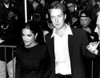 Salma Hayek And Edward Norton At Premiere Of Keeping The Faith, Ny 4500, By Cj Contino Celebrity - Item # VAREVCPBDSAHACJ003