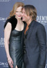 Nicole Kidman, Keith Urban At Arrivals For Academy Of Country Music Acm Awards 2011 - Arrivals, Mgm Grand Garden Arena, Las Vegas, Nv April 3, 2011. Photo By James AtoaEverett Collection Celebrity - Item # VAREVC1103A02JO266