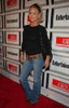 Kelly Carlson At Arrivals For Entertainment Weekly And Matrix Men Upfront Party, The Manor, New York, Ny, May 16, 2006. Photo By Slaven VlasicEverett Collection Celebrity - Item # VAREVC0616MYEPV034