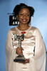 Shareeka Epps In Attendance For Film Independent Spirit Awards, Santa Monica Beach, Los Angeles, Ca, February 24, 2007. Photo By Michael GermanaEverett Collection Celebrity - Item # VAREVC0724FBBGM128