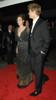 Angelina Jolie, Brad Pitt At Arrivals For The Good Shepherd Premiere, Ziegfeld Theatre, New York, Ny, December 11, 2006. Photo By George TaylorEverett Collection Celebrity - Item # VAREVC0611DCAUG012