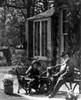 Agatha Mary Clarissa Miller(Agatha Christie) History - Item # VAREVCPBDAGCHCS008