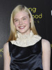 Elle Fanning At Arrivals For 13Th Annual Young Hollywood Awards, Club Nokia, Los Angeles, Ca May 20, 2011. Photo By Elizabeth GoodenoughEverett Collection Celebrity - Item # VAREVC1120M02UH015