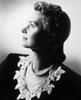 It'S A Wonderful Life Portrait - Item # VAREVCMBDITAWEC098