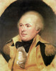 James Wilkinson History - Item # VAREVCHCDLCGDEC012