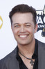 Lucas Hoge At Arrivals For 50Th Academy Of Country Music Awards 2015 - Part 3, Arlington Convention Center, Arlington, Tx April 19, 2015. Photo By MoraEverett Collection Celebrity - Item # VAREVC1519A19YE009
