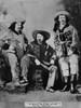 William Frederick Cody History - Item # VAREVCHISL011EC076