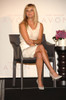 Reese Witherspoon At The Press Conference For Reese Witherspoon Named Avon Cosmetics Global Ambassador, Beverly Wilshire Hotel, Los Angeles, Ca, August 01, 2007. Photo By Dee CerconeEverett Collection Celebrity - Item # VAREVC0701AGCDX005