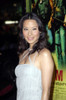 Lucy Liu At Arrivals For Domino Premiere, Grauman_S Chinese Theatre, New York, Ny, October 11, 2005. Photo By Michael GermanaEverett Collection Celebrity - Item # VAREVC0511OCCGM022