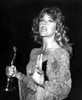 1978 Best Actress Jane Fonda [Coming Home] Makes Her Acceptance Speech History - Item # VAREVCSBDOSPIEC113