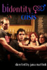 BIdentity Crisis Movie Poster Print (27 x 40) - Item # MOVCB50884