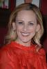 Marlee Matlin In Attendance For Marlee Matlin Honored With A Sardi'S Portrait, Sardi_S Restaurant, New York, Ny November 24, 2015. Photo By Derek StormEverett Collection Celebrity - Item # VAREVC1524N02XQ011