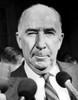 Former Attorney General John Mitchell History - Item # VAREVCPBDJOMICS007