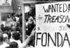 Jane Fonda History - Item # VAREVCPBDJAFOCS001