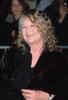 Shirley Knight At Amnesty International Media Spotlight Awards, Ny 1282002, By Cj Contino Celebrity - Item # VAREVCPSDSHKNCJ001