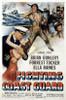 Fighting Coast Guard Movie Poster Print (27 x 40) - Item # MOVGJ9175