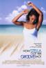How Stella Got Her Groove Back Movie Poster Print (27 x 40) - Item # MOVAF0421