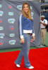 Daisy Fuentes Out And About For Us Open 2006 Arthur Ashe Kids' Day, Usta National Tennis Center, Flushing, Ny, August 26, 2006. Photo By Kristin CallahanEverett Collection Celebrity - Item # VAREVC0626AGEKH008