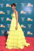 Rihanna At Arrivals For 2008 Bet Awards, Shrine Auditorium, Los Angeles, Ca, June 24, 2008. Photo By Adam OrchonEverett Collection Celebrity - Item # VAREVC0824JNADH007