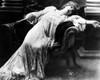 Actress Sarah Bernhardt. Courtesy Csu ArchivesEverett Collection History - Item # VAREVCPBDSABECS001