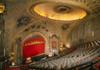 The Alabama Theatre History - Item # VAREVCHCDLCGAEC322