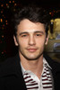 James Franco At Arrivals For Brooks Brothers Holiday Benefit For St. Jude Children'S Research Hospital, Brooks Brothers Flagship Store, New York, Ny December 9, 2009. Photo By Rob KimEverett Collection Celebrity - Item # VAREVC0909DCFKM007