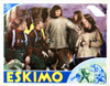 Eskimo Still - Item # VAREVCMCDESKIEC013