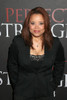 Beverly Locke At Arrivals For Perfect Stranger Premiere, Ziegfeld Theatre, New York, Ny, April 10, 2007. Photo By Rob RichEverett Collection Celebrity - Item # VAREVC0710APAOH015