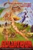 Goliathon Movie Poster Print (27 x 40) - Item # MOVIF4328