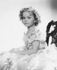 The Littlest Rebel Portrait - Item # VAREVCMBDLIREFE025