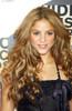 Shakira At Arrivals For Mtv Video Music Awards Vma'S 2006 - Arrivals, Radio City Music Hall At Rockefeller Center, New York, Ny, August 31, 2006. Photo By Kristin CallahanEverett Collection Celebrity - Item # VAREVC0631AGDKH010
