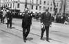 1920 Democratic Nominees History - Item # VAREVCHISL043EC367