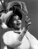 Pearl Bailey Performing A Song From 'Hello History - Item # VAREVCPBDPEBACS002