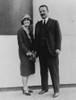 Kermit Roosevelt History - Item # VAREVCHISL007EC797