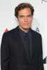 Michael Shannon At Arrivals For The 82Nd Drama League Annual Awards, The Marriot Marquis Times Square, New York, Ny May 20, 2016. Photo By Jason SmithEverett Collection Celebrity - Item # VAREVC1620M04JJ082