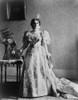 First Lady History - Item # VAREVCHISL002EC016