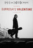 Surrogate Valentine Movie Poster Print (27 x 40) - Item # MOVCB16784