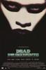 Dead Presidents Movie Poster Print (27 x 40) - Item # MOVGF2269