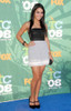 Vanessa Hudgens At Arrivals For 2008 Teen Choice Awards, Gibson Amphitheatre, Los Angeles, Ca, August 03, 2008. Photo By Dee CerconeEverett Collection Celebrity ( x - Item # VAREVC0803AGEDX056