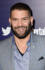 Guillermo Diaz At Arrivals For Entertainment Weekly And People Upfronts Party, The High Line Hotel, New York, Ny May 11, 2015. Photo By Kristin CallahanEverett Collection Celebrity - Item # VAREVC1511M06KH036