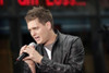Michael Buble On Stage For Nbc Today Show Concert, Rockefeller Center, New York, Ny, August 19, 2005. Photo By Fernando LeonEverett Collection Celebrity - Item # VAREVC0519AGAFZ021