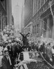Nixon 1968 Presidential Campaign. Richard Nixon History - Item # VAREVCHISL032EC139