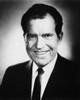 1968 Presidential Campaign. Republican Candidate Richard Nixon History - Item # VAREVCPBDRINIEC069