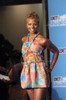 Eva Pigford In The Press Room For Bet Awards 2005, The Kodak Theatre, Los Angeles, Ca, June 28, 2005. Photo By Michael GermanaEverett Collection Celebrity - Item # VAREVC0528JNBGM003
