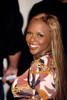 Lil' Kim At The Vh1Vogue Fashion Awards, Nyc, 101901, By Cj Contino. Celebrity - Item # VAREVCPSDLIKICJ002