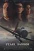 Pearl Harbor Movie Poster Print (27 x 40) - Item # MOVCF9316