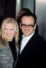 Diana Krall And Elvis Costello At Premiere Of It Runs In The Family, Ny 4132003, By Cj Contino Celebrity - Item # VAREVCPSDELCOCJ001